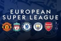 İşte Avrupa Süper Ligi'nin kurulma nedeni