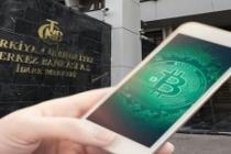 Kripto Para kararına ilişkin Merkez Bankası'ndan açıklama