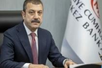 Merkez Bankası Başkanı açıkladı: Kripto para düzenlemesi geliyor