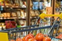 Tüketici güven endeksi nisanda yüzde 7,5 azaldı