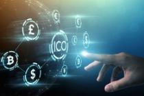 Dijital teknoloji parayı nereye götürüyor?