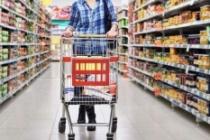 Market genelgesi: Bakanlıktan yeni açıklamalar var