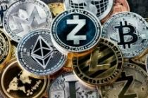 Resmi Gazete'de yayımlandı: Kripto piyasasına yeni düzenleme