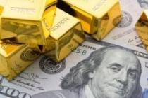 Altın, dolar, borsa… Yatırım araçlarının haftalık performansları