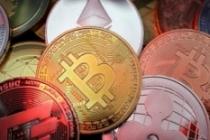 Çin'den bankalara 'kripto para' uyarısı