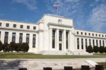 Fed bilançosu rekorda, dolar sakin