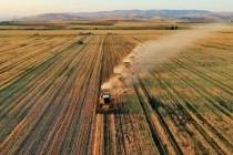 Tarımsal girdi fiyat endeksinde sert yükseliş