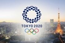26 milyar euroluk olimpiyat heyecanı
