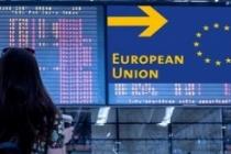 AB, seyahat kısıtlaması listesini yeniledi: İki ülke çıkarıldı, bir ülke eklendi