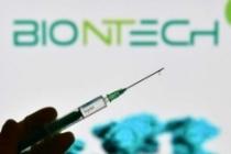 BioNTech aşısı Kovid-19 geçirenlere tek doz uygulanacak