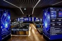 Borsa İstanbul Genel Müdürü Korkmaz Ergun: Yeni finansal ürün ve hizmetleri devreye alıyoruz