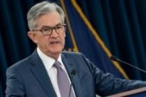 Fed Başkanından önemli mesajlar: Politika değişikliği, enflasyon, varlık alımı…