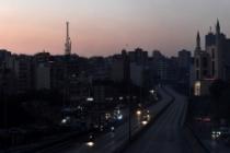 Lübnan'da kriz derinleşiyor: Santrallar durdu ülke karanlığa gömüldü