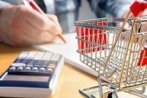 Tüketici güveni yeniden azaldı