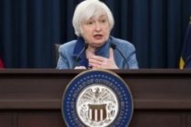 Yellen: Düşük vergi yarışı sonlanacak