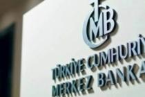 Yılın 3. Enflasyon Raporu perşembe günü açıklanacak
