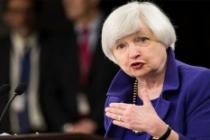 ABD Hazine Bakanı Yellen borç limitini artırma çağrısını yineledi