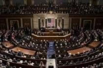 ABD'de 3,5 trilyon dolarlık bütçe planı onaylandı
