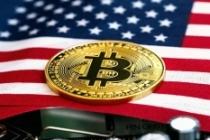 ABD'de Senatoya 'kripto para' çağrısı: Vahşi Batı gibi