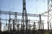 Elektrik kesintilerinin nedeni ne? Yetkililer ne söylüyor?