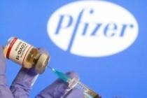 FDA, Pfizer/BioNTechin Covid-19 aşısına gelecek ay tam onay verebilir