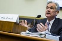 Fed Başkanı Powell hangi mesajları verdi?