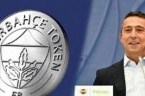 Fenerbahçe, token ön satış sürecinden elde edilen geliri açıkladı