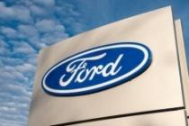 Ford Otosan'dan suistimale karışan bayilere dava