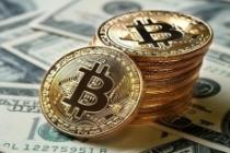 IMF'den isim vermeden kripto para uyarısı