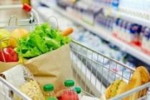 Marketlerde depozito uygulaması geliyor: Ambalajların iadesinde ücret geri alınacak