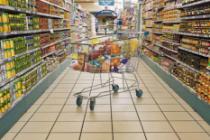 Merkez Bankası'ndan enflasyon değerlendirmesi: Gıda ve enerji etkisi yüksek