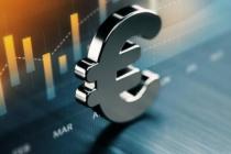 Almanya Merkez Bankası'ndan 'dijital euro' uyarısı