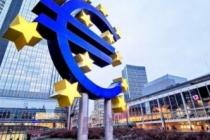 Avrupa Merkez Bankası'nın faiz kararı belli oldu