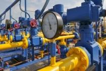 Avrupa'da doğalgaz fiyatları arz sıkıntısı endişesiyle rekor tazeledi