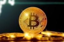 Bitcoin bir ülkede daha yasalaştı