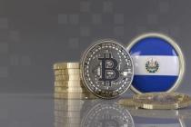 Bitcoin için tarihi gün: İlk kez bir ülkenin resmi para birimi oldu