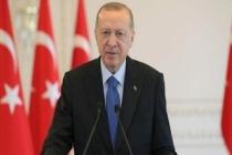 Cumhurbaşkanı Erdoğan'dan kira ve gıda fiyatlarına ilişkin mesajlar