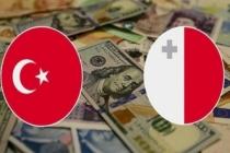Türkiye ile Malta kara para ve terörizmin finansmanına karşı iş birliği yapacak