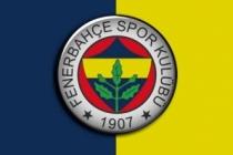 Fenerbahçe'den tarihi kâr