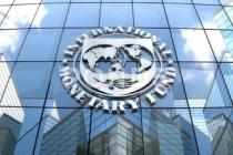 IMF'den gelişmekte olan ülkeler için kripto para uyarısı
