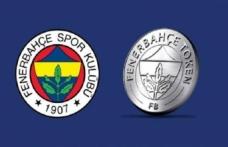 11 milyon 500 bin liralık Fenerbahçe Token yandı