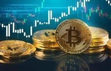 Bitcoin Strategy ETF'si 'BITO' koduyla işlem görecek