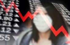 Ekonomik çöküşün neresindeyiz?