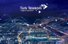 Türk Telekom'dan 4 yapay zeka girişimine yatırım