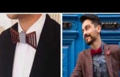 Kravat Modelleri ve Bol Çeşit
