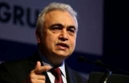 TIME 100 listesi açıklandı: Dünyanın en etkili isimleri arasındaki tek Türk