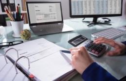 Dijital Vergi Dairesi hazırlığı