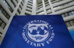 IMF, Türkiye için 2021 büyüme tahminini yükseltti