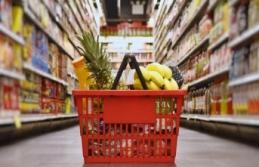 Tüketicide 12 yıldaki en büyük 'güven'...