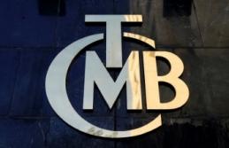 Yabancı stratejistler TCMB'den faiz indirimi bekliyor